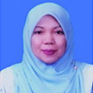 Asilawati1