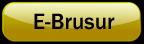 EBrusur