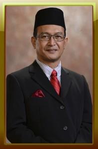 Ketua Pegawai Eksekutif Kumpulan PKINK